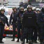 l-operation-est-en-cours-dans-les-rues-de-saint-denis_1667917_667x333