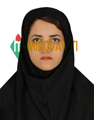Image result for سهیلا مینایی  ضرب شتم از سوی ماموران اطلاعات