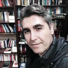 یۆسف قادری