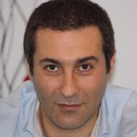 Soran_Karbasian
