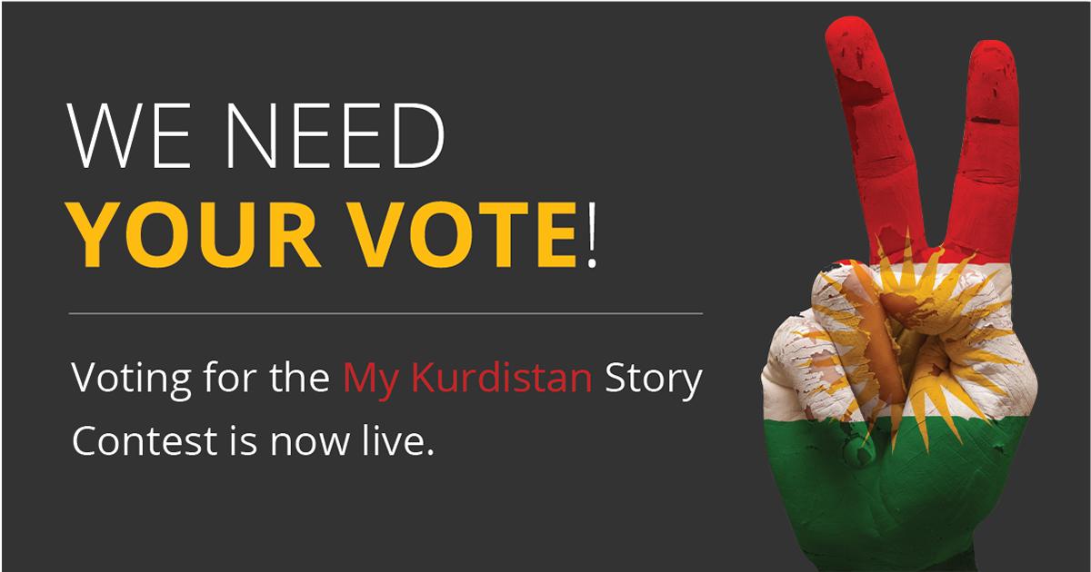 kurdistan-story