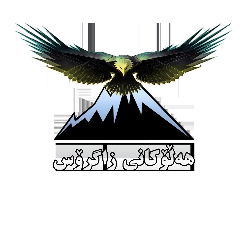 logo-hpk