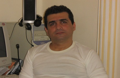 behzad-khosh7ali
