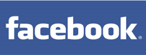 Facebook-logo-vector-rojikurdd copy