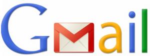 Gmail-logo-vector-rojikurdd