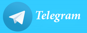 telegram-logo-vector-rojikurdd
