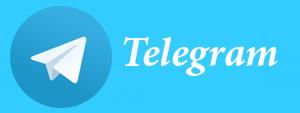 telegram-logo-vector-rojikurdd