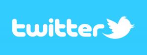 twitter-logo-vector-rojikurdd