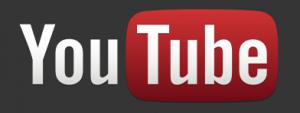 youtubee-logo-vector-rojikurdd