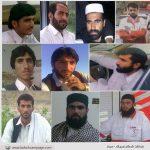 با گذشت ۲۳ ماه بازداشت شدگان نصیرآباد همچنان در بلاتکلیفی بسر می برند
