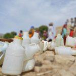 بیش از 10 هزار روستای سیستان و  بلوچستان خالی از سکنه شد