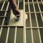 زندانی ۶۵ ساله بلوچ پس ۱۱ سال بلاتکیفی آزاد شد