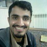 کشته شدن یک فعال مذهبی بلوچ در توسط ماموران امنیتی در سراوان