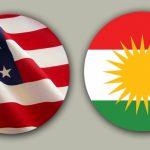Rêveberê ewlehiya serbazî ya Amerîka: Dewleta Kurdî tenê mesela wexte