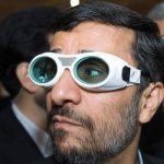 Iran: Ahmadinejad reconnaît des vertus à Trump