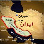 Le peuple arabe ahwazi à Al-Ahwaz