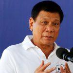 Trump lädt Duterte ins Weiße Haus ein