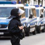Polizei in Niedersachsen nimmt 26-jährigen Salafisten fest
