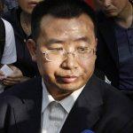 Bekannter Bürgerrechtsanwalt in China vor Gericht