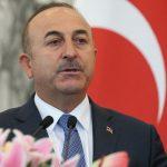Türkei verlangt Auslieferung eines Gülen-Vertrauten