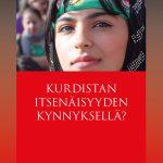 Kurdistanin demokraattinen tasavalta
