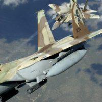 آخرین ایمیلهای درز کرده در ویکیلیکس: تلاشهای اسرائيل برای مقابله با برنامه هستهای رژیم تهران