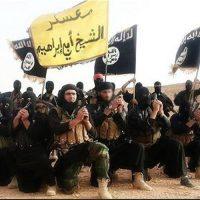 جلاد داعش در شهر موصل به هلاک رسید