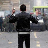 چرا سرنگون کردن این حکومت مهمترین وظیفه ما مردم ایران است؟