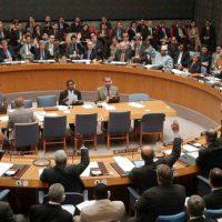 نمایندگان جمهوریخواه و دموکرات پیشنویس طرحی را برای تشدید تحریمهای غیر هستهای ایران به سنا تقدیم کردهاند
