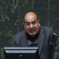 یک نماینده مجلس از گروگانگیری افراد برای فروش اعضای بدن در ایران خبر داد