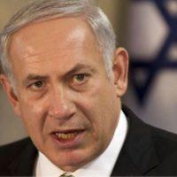 نتانیاهو در مورد «خسارت جبرانناپذیر» دستیابی ایران به سلاح اتمی هشدار داد