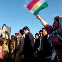 نگاهی بر پیام کوردستان شرقی در نوروز امسال از دیدگاه بهزاد خوشحالی، نویسنده و محقق کورد