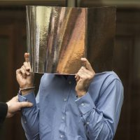 """""""جاسوس ایران"""" در آلمان به ۴ سال زندان محکوم شد"""