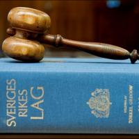 مهريه در سوئد قابل اجرا نيست : ديوان عالی کشور سوئد رای در رابطه با مهريه ايرانی را صادر کرد