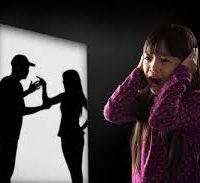 گزارش ۱۲ هزار کودکآزاری و ۱۱ هزار همسرآزاری به اورژانس اجتماعی در ایران