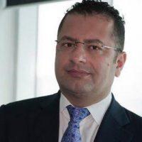 مدیر گروه تلویزیونی جِم در ترکیه ترور شد +تکمیلی وعکس