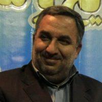 مغز متفکر اقتصادی سپاه پاسداران به اتهام اختلاس بازداشت شده است