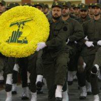 حزب الله لبنان به کمک ایران، خط انبوه تولید سلاح راه اندازی می کند