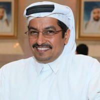 سفیر امارات در روسیه از اعمال تحریمهای جدید علیه قطر خبر داد