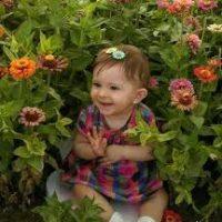 کشف جسد کودک 8 ماهه پاکدشی، واکنشهای وسیعی در پی داشته است