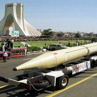 امریکا خواستار بازدید از تأسیسات نظامی ایران شد