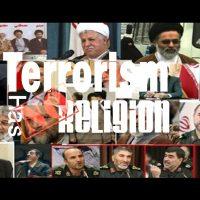 دستهای نهفته جمهوری اسلامی در حوادث کشمیر، اسرائیل، افغانستان و پاکستان بخوبی پیداست