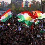 """לחץ בינ""""ל כבד על הכורדים לדחות את משאל העם לעצמאות"""