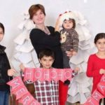 Saren Azer : please help me to find my children's