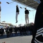 UNHCR Urges Iran to Avoid Executing Kurdish Juvenile