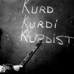 Moscow State Linguistic University Now Offers Kurdish Language Courses