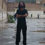 SAEED SHIRZAD SENTENCED