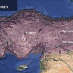 Turkish Forces Kill Nearly 30 Kurdish Militants