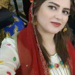 خودکشی زنی جوان در مریوان