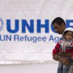 تفاوت پناهنده و مهاجر از دیدگاه کمیساریای عالی پناهندگان